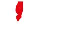 Regulated ICAEW Chartered Accountants