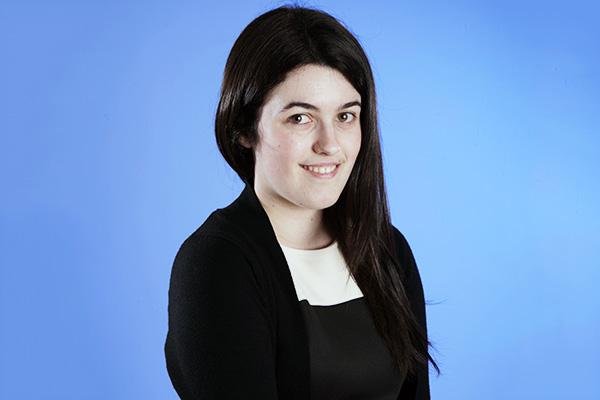 Emma Sullivan